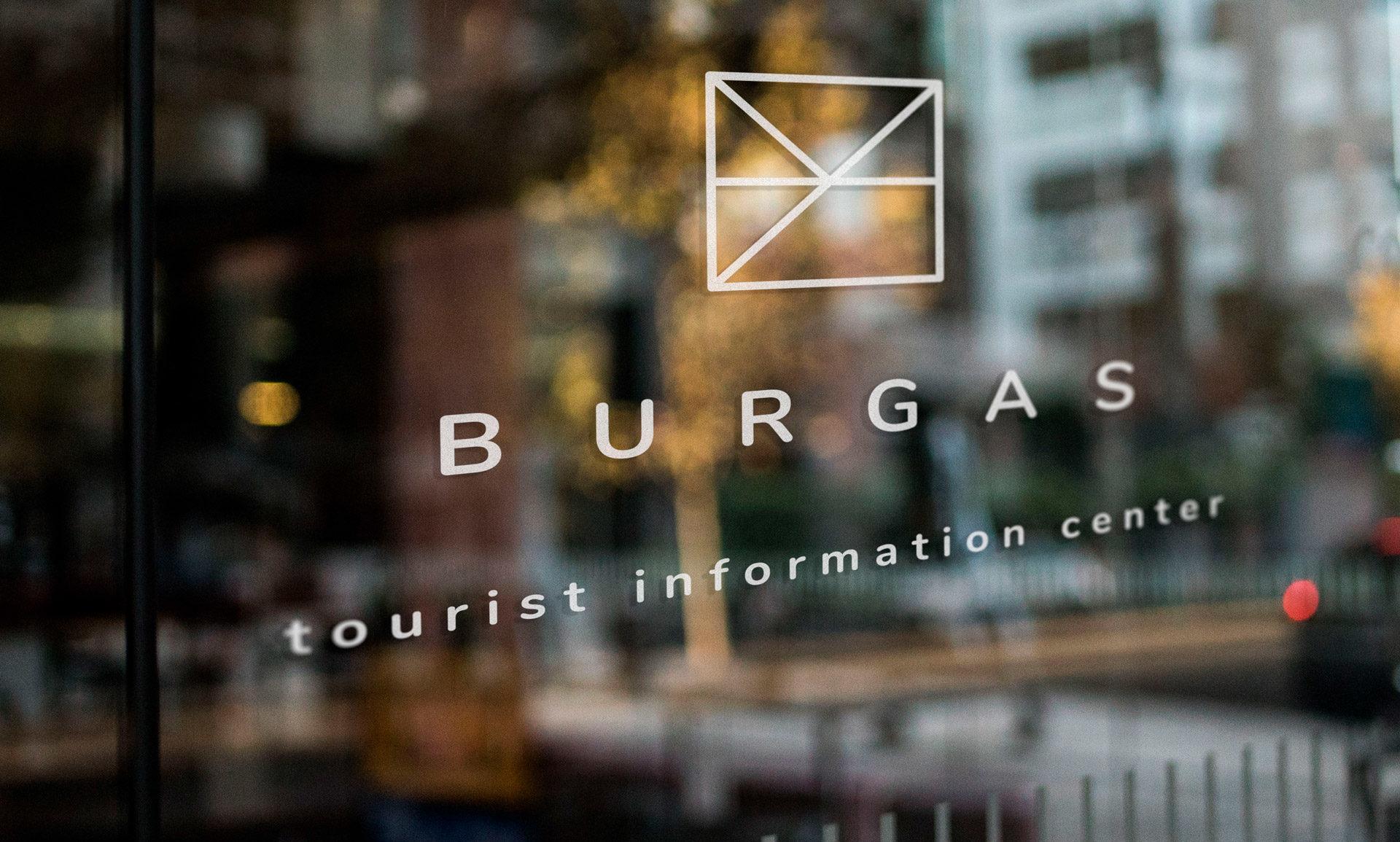 burgas-5